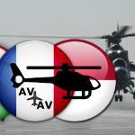 Камов против Миля: каким видят российские КБ ударный вертолет будущего