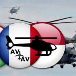 «Рособоронэкспорт» готов предложить Мексике боевые вертолёты Ми-35 и Ми-28НЭ