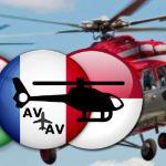 «Вертолеты России» приступили к производству 31 вертолёта для ГТЛК