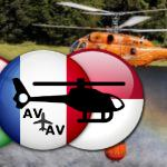 В КНР отгружена партия многоцелевых вертолётов Ка-32А11ВС