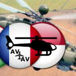 Прогнозы и перспективы вертолётной индустрии