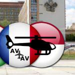 Первый в 2018 году медицинский вертолёт «Ансат» передан заказчику