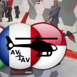«Вертолёты России» представляют на МАКС-2017 перспективные беспилотники