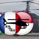 Россия и Индия согласовали облик вертолёта Ка-226Т