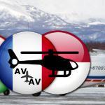 Региональная авиация Дальнего Востока — возрождение