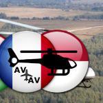 Вертолёты «Ансат» будут использоваться для оказания медицинской помощи в труднодоступных районах