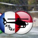 «Вертолёты России» поставят в Китай 9 единиц вертолётов
