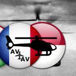 Для чего нужны вертолёты с соосными винтами — к годовщине первого полёта Ка-8