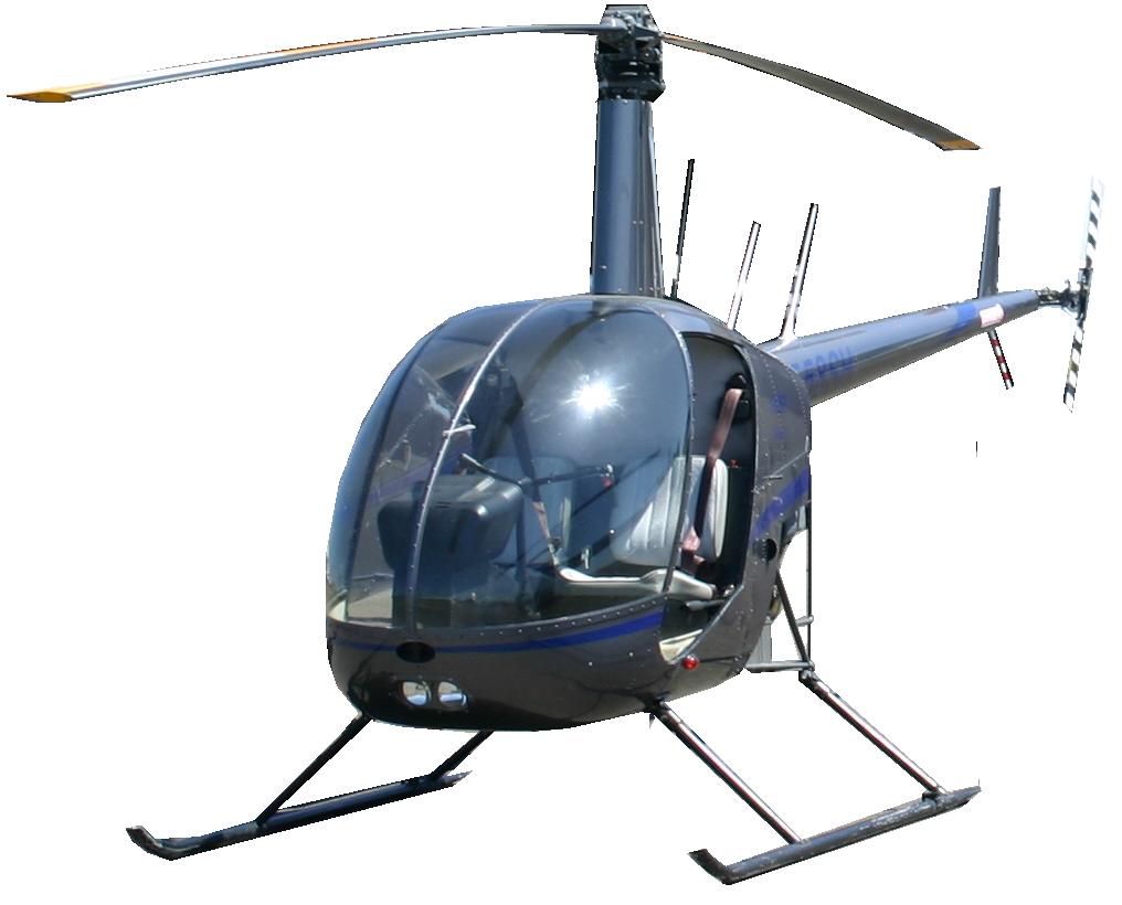 Продажа вертолетов Ансат. Казанские вертолеты